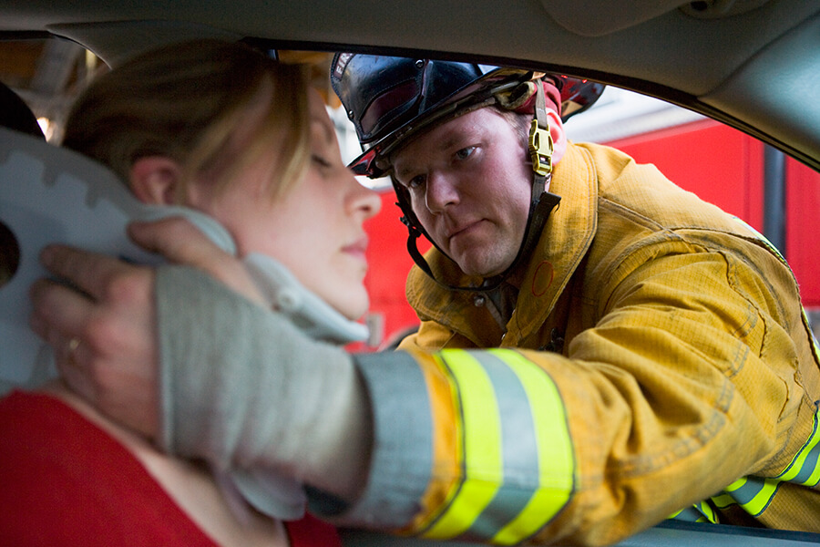 Top Rated New Jersey Personal Injury Attorneys