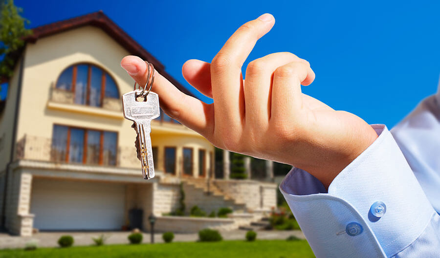 Trusted New Jersey Real Estate Attorneys - 609-921-0090 Haveson and Otis