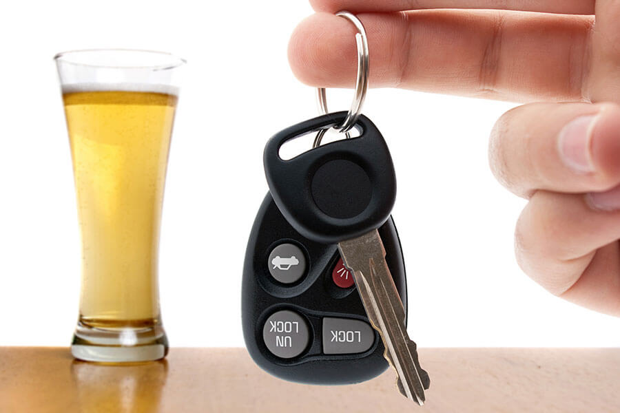 Understanding DWI vs. DUI Laws in NJ | 609-921-0090 | Haveson and Otis
