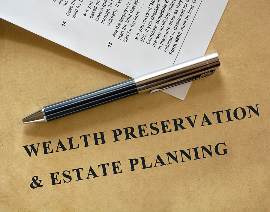 Top Rated New Jersey Estate Planning Attorneys