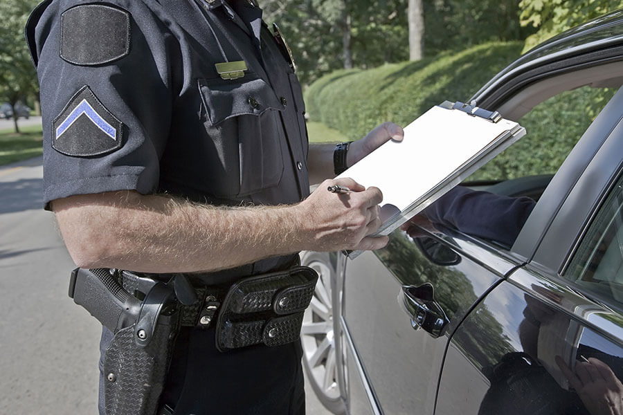 Top Rated New Jersey Traffic Violations Attorneys - 609-921-0090 Haveson and Otis