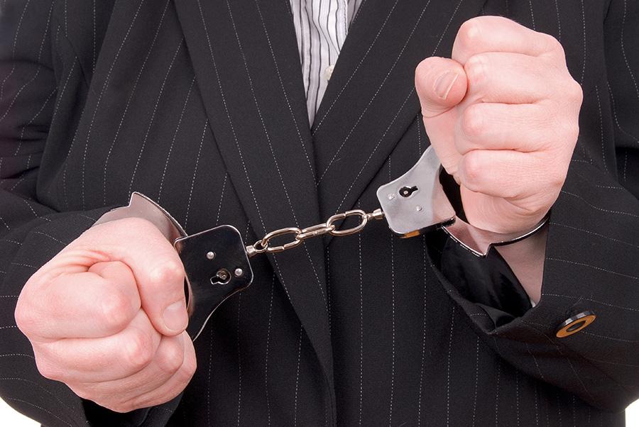 New Jersey Criminal Defense Lawyer DUI/DWI-Criminal Attorney Princeton NJ