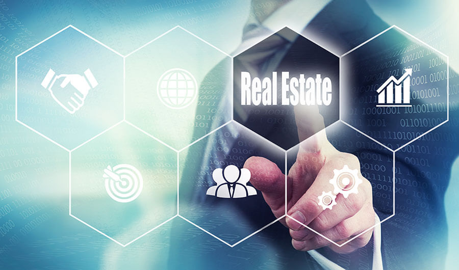 New Jersey Real Estate Attorneys
