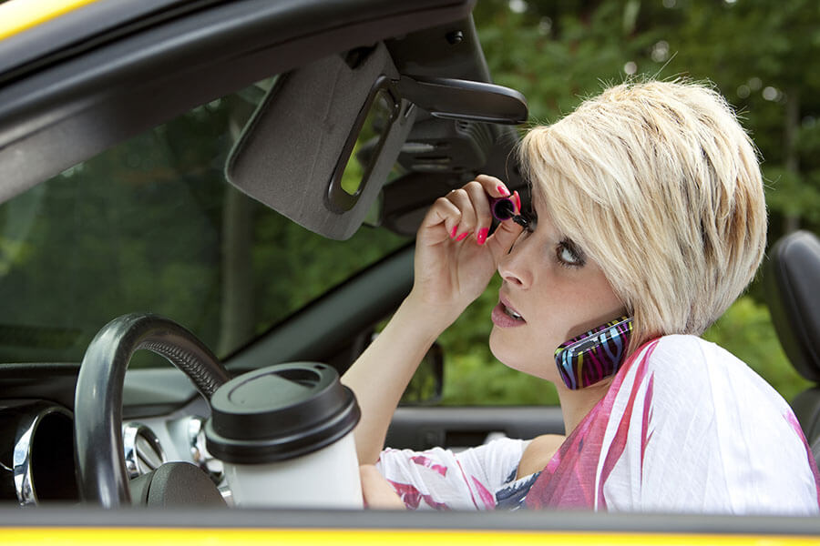 Penalties for Reckless Driving in New Jersey - 609-921-0090 Haveson and Otis